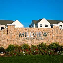 Millview Apartment Homes - Coatesville, Pennsylvania 19320