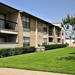 Gateway Place - Garland, Texas 75043