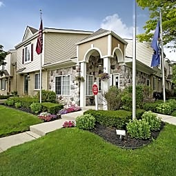 Shorebrooke - Novi, Michigan 48375