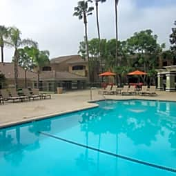 The Hills at Quail Run - Riverside, California 92507