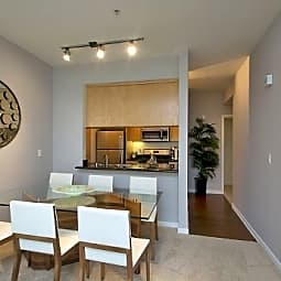 Living at Santa Monica - Santa Monica, California 90401