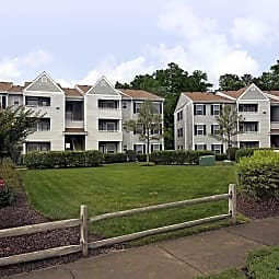 Bradford Mews - Smithfield, Virginia 23430
