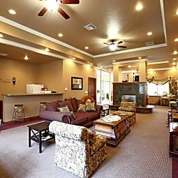 Valley View Estates - Council Bluffs, Iowa 51503
