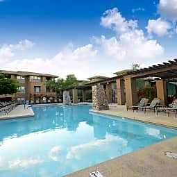The Edge at Grayhawk - Scottsdale, Arizona 85255