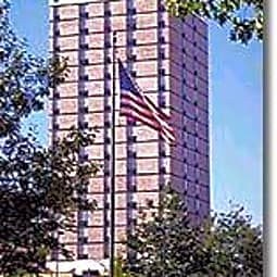 Westbrook Tower Apartments - Omaha, Nebraska 68102
