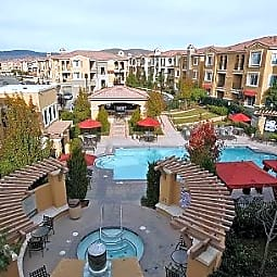 Canyon Oaks At Windemere - San Ramon, California 94582