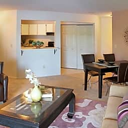 Rivers Cove Apartments - Germantown, Wisconsin 53022