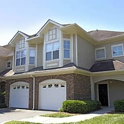 Crestmont At Ballantyne - Charlotte, North Carolina 28277