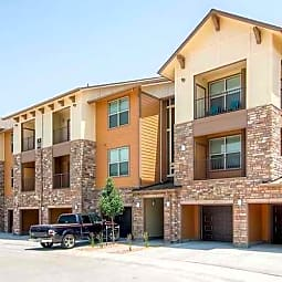 Highpointe Park Apartments - Thornton, Colorado 80229