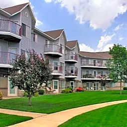 Regency Park Estates - Saint Cloud, Minnesota 56304