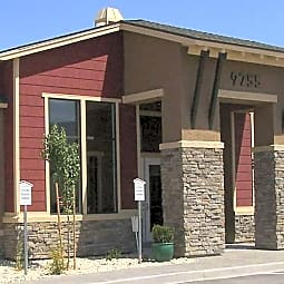 The Bungalows at Sky Vista - Reno, Nevada 89506