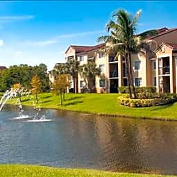 The Enclave Apartments at Waterways - Deerfield Beach, Florida 33442