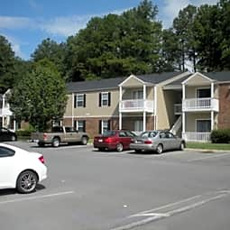 Huntington Place Apartments - Dalton, Georgia 30720