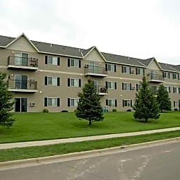 Rum River Apartments - Isanti, Minnesota 55040