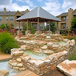 Red Stone Ranch - Cedar Park, Texas 78613