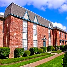 Stoney Brook Apartments - Houston, Texas 77063