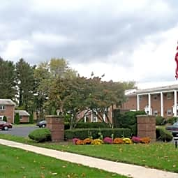 The Manor at Spring Lake - Spring Lake Heights, New Jersey 7762