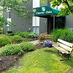Charter Oaks Apartments - Liverpool, New York 13088