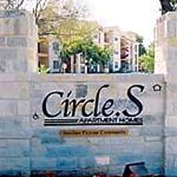 Circle S Apartments - Austin, Texas 78745