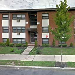 272 Tyler Street Apartments - Trenton, New Jersey 8609