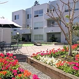 Northbrook Place Apartment Homes - Seattle, Washington 98125