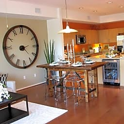 Ten Wine Lofts - Scottsdale, Arizona 85251