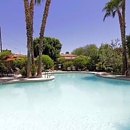 Ridgegate Apartments - Phoenix, Arizona 85027