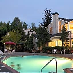 Shadowbrook - Redmond, Washington 98052