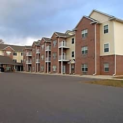 Manchester Place Apartments - Portage, Wisconsin 53901