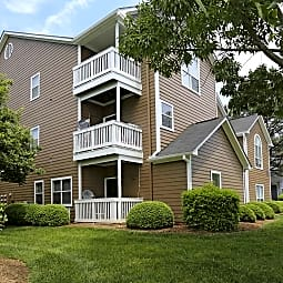 Landmark at Watercrest - Cary, North Carolina 27513