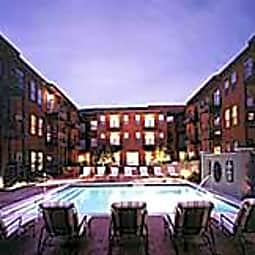 Eastside Village II - Plano, Texas 75074