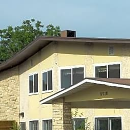 Bluff View Apartments - La Crosse, Wisconsin 54601