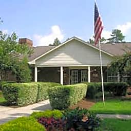 Killian Hills Apartments - Snellville, Georgia 30039