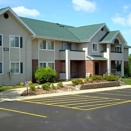 City View Apartments - West Bend, Wisconsin 53090