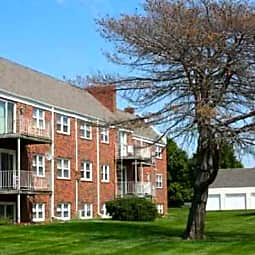 Washington Heights Apartments - West Des Moines, Iowa 50266