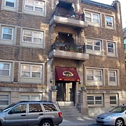 227 Oak Grove Street Apartments - Minneapolis, Minnesota 55403