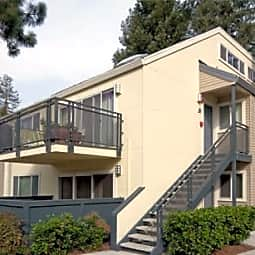 Boulevard Apartment Homes - Fremont, California 94538