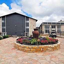 Diamond Ridge - San Antonio, Texas 78229