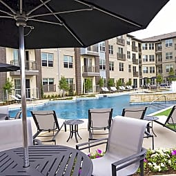 Avant, A Broadstone Community - Dallas, Texas 75207