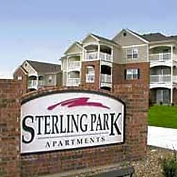 Sterling Park - Brighton, Colorado 80601