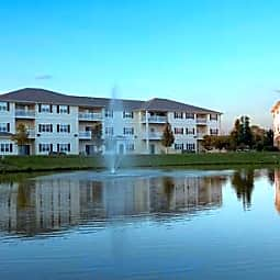 Mill Pond Village - Salisbury, Maryland 21804