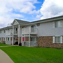 Park Water Apartments - Franklin, Wisconsin 53132