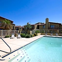 The Moorings At Mesa Cove - Mesa, Arizona 85201
