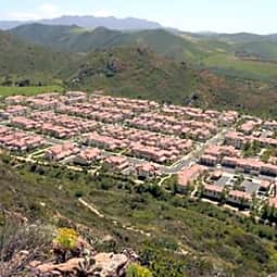 University Glen - Camarillo, California 93012