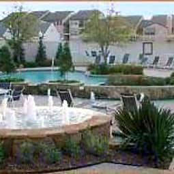 Keystone Ranch - Dallas, Texas 75287