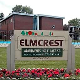 140 East Lake Street Apartments - Elmhurst, Illinois 60126