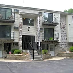 Bristol Apartments - Bristol, Wisconsin 53104