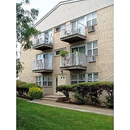 SDK Lodi Apartments - Lodi, New Jersey 7644