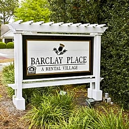 Barclay Place - Wilmington, North Carolina 28412
