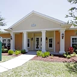 Summerlin Oaks Apartments - Bartow, Florida 33830